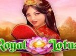 Royal Lotus